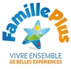 [Translate to Néerlandais:] Famille plus, vivre ensemble de belles expériences