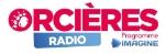 Orcières Radio