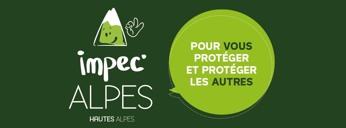 Impec'Alpes