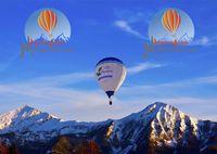 Hautes-Alpes Montgolfière - © Hautes-Alpes Montgolfière
