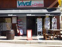 Vival By Casino - © Vival By Casino