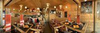 Brasserie L'Endroit - © Brasserie L'Endroit