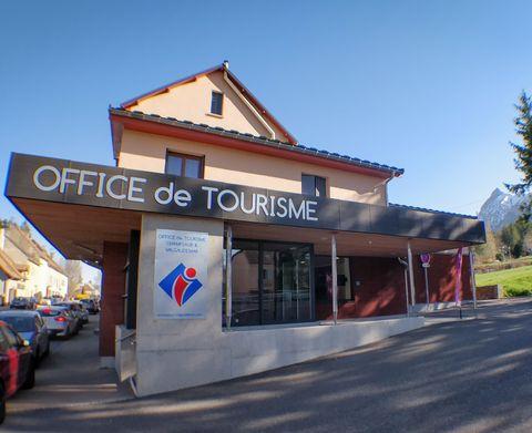 Orci res merlette 1850 champsaur valgaudemar - Office du tourisme orcieres merlette ...