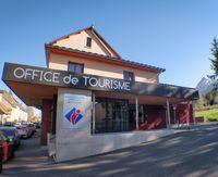 Office de Tourisme du Champsaur Valgaudemar - © Office de Tourisme du Champsaur Valgaudemar