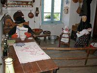Musée de la Casse à Prapic - © Musée La Casse