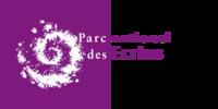 Logo Parc national des Ecrins - © PNE